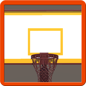 Download 3 point shooting game For PC Windows and Mac