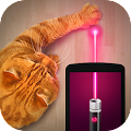 Game Laser for cat. Simulator apk for kindle fire