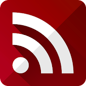 Download اخبار داغ APK to PC