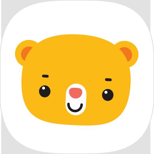 키즈곰곰 (app)
