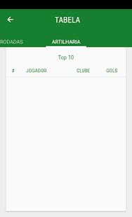 Free Campeonato Brasileiro 2017 APK for Windows 8