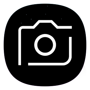 S Camera for Galaxy S8 app for android