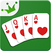 Buraco: Canasta Cards APK for Bluestacks