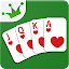 Buraco: Canasta Cards APK for Nokia