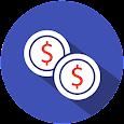 Make Money: Paypal Cash