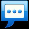Handcent SMS Spanish Language