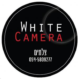 Download White Camera וואיט קמרה צלמים For PC Windows and Mac