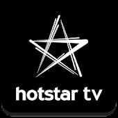 Hotstar TV FREE