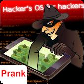App Hack Mobile Data Prank apk for kindle fire