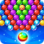 APK Game Bubble Shooter Blast for iOS