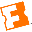 Fandango Movies for Tablets