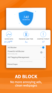 UC Browser - Fast Download v10.10.5.809 Apk