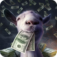 Goat Simulator Payday on PC / Windows 7.8.10 & MAC