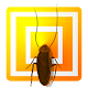 Poochi Cockroach
