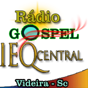 Web Rádio Ieq Videira for PC-Windows 7,8,10 and Mac