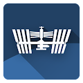 App ISS Detector Pro APK for Kindle