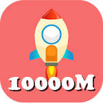 TapThe10000m Icon