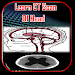 Learn CT Scan Of Head Icon