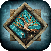 19. Icewind Dale: Enhanced Edition - Beamdog
