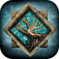 Icewind Dale: Enhanced Edition on PC / Windows 7.8.10 & MAC