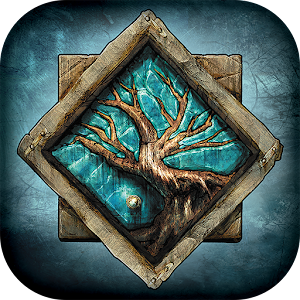 Icewind Dale: Enhanced Edition For PC (Windows & MAC)