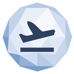 GeoFS - Flight Simulator For PC / Windows 7/8/10 / Mac – Free Download