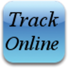 Track Online Free