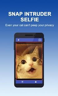 Super AppLock privacy security APK for Nokia