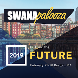 SWANApalooza 2019 For PC / Windows 7/8/10 / Mac – Free Download