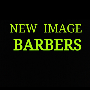 New Image Barbers