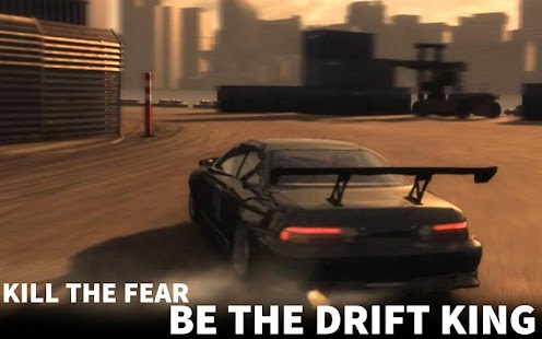 real car drift racing 2017