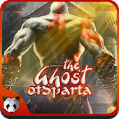 App Guide for God Of War 3 Ghost Of Sparta APK for Windows Phone