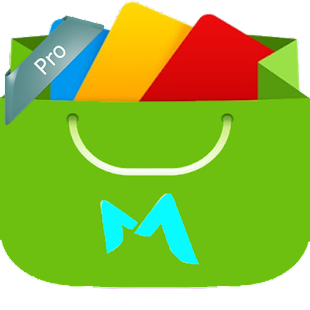 App MoboMarket Pro 2017 tips APK for Windows Phone