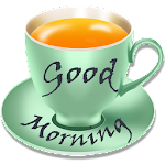 Good Morning Wishes 2.0 Apk
