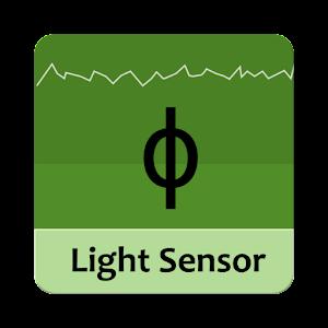 Physics Toolbox Light Sensor APK for Blackberry