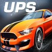 Download Ultimate Parking Simulator APK for Android Kitkat