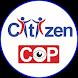 CitizenCOP