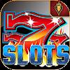 Triple Hot Sevens Slots