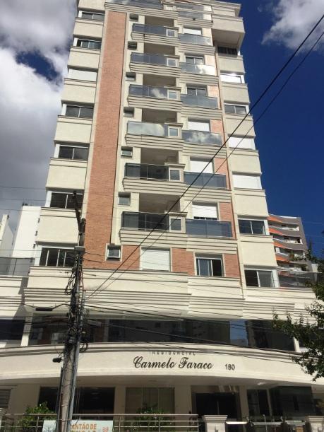 Imagem Apartamento Florianópolis Centro 1251647