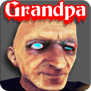 Grandpa (No Ads) For PC / Windows 7/8/10 / Mac – Free Download