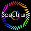App [Substratum] Spectrum Theme APK for Kindle
