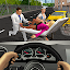 Ambulance Game 2017 APK for Blackberry