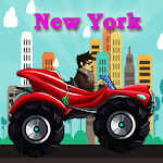 Racing New York City APK Image