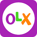 App OLX Brazil - Buy and Sell APK for Kindle