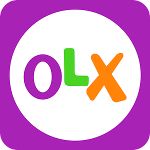 OLX Brazil for PC-Windows 7,8,10 and Mac