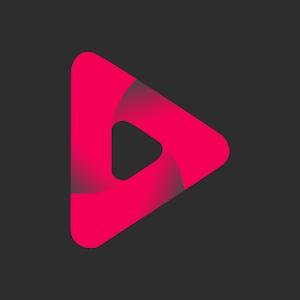 PixaMotion Loop Photo Animator & Photo Video Maker For PC / Windows 7/8/10 / Mac – Free Download
