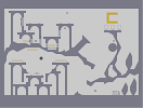 Thumbnail of the map 'The Glory of Rome'