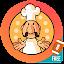 APK App Cookbook Recipes for iOS