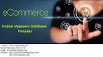 eBranding India is an Expert Database provider in Ahmedabad