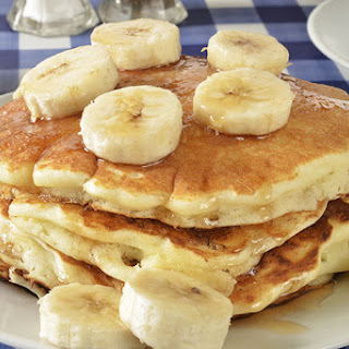 Banana Protein Powder Recipes